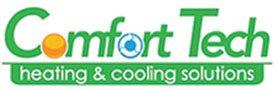 Howard, MD | Comfort Tech